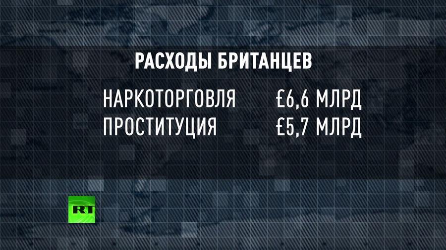 intim-massazh-m-kantemirovskaya