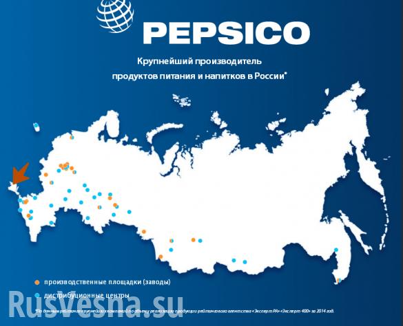 Новости волжского муниципального района рмэ