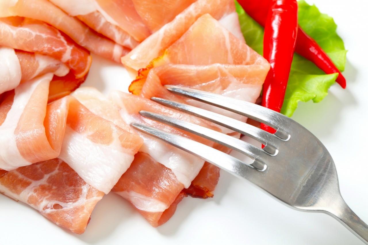еда без соли для похудения