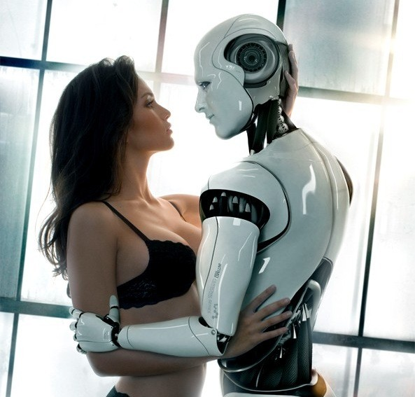porno-video-zhenshini-robot