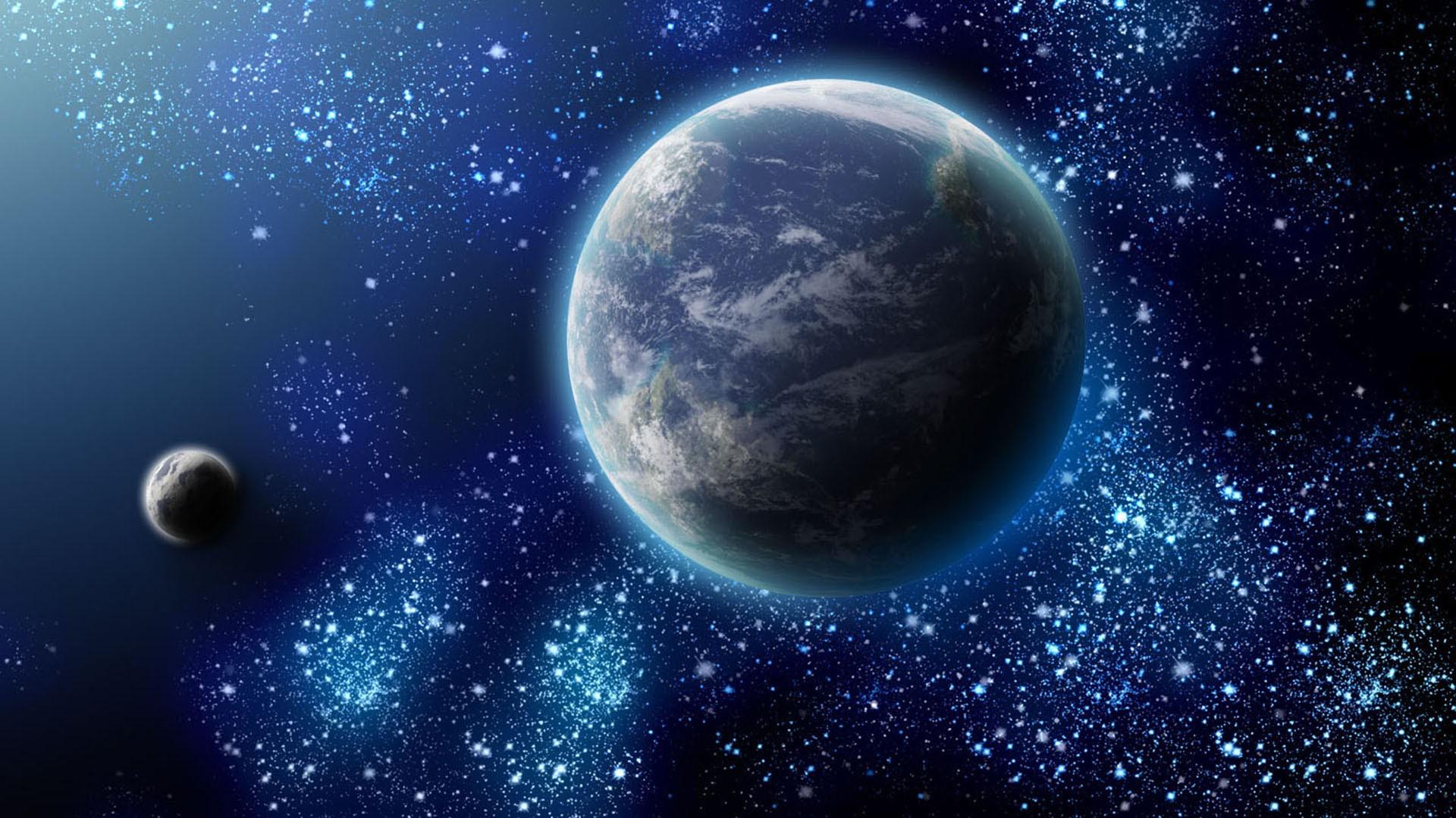 planeta-zemlya