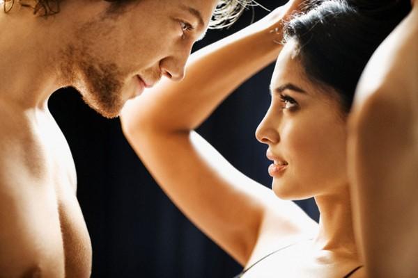 фото мужчина и женщина как они занимаются