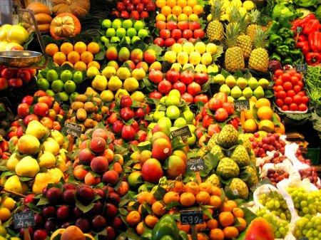 продукты для повышения холестерина в крови