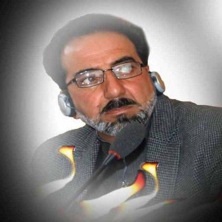 Известный афганский археолог погиб в результате взрыва в Кабуле