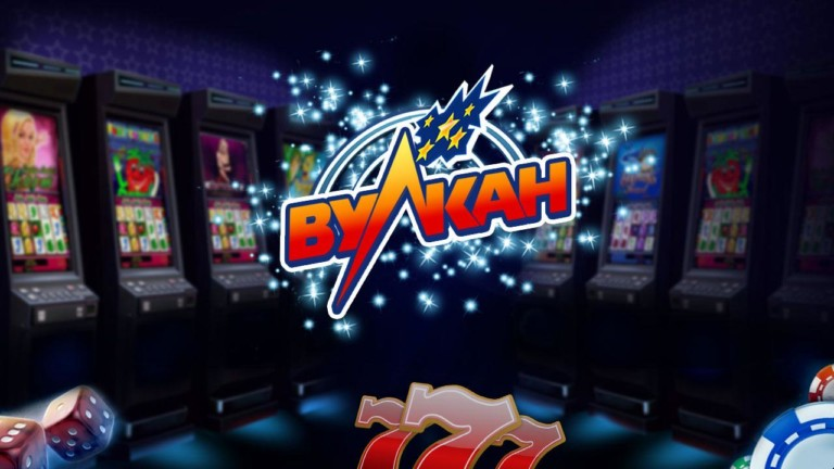Схемы casino telegram royale
